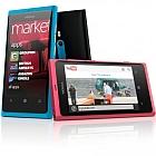 lumia 800 Lumia 800 – contraatacul Nokia şi Microsoft