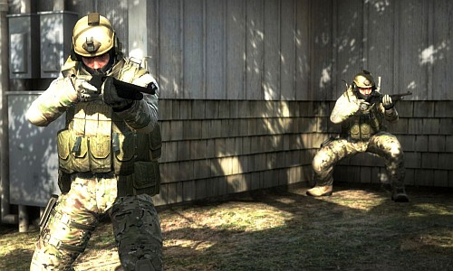 http://www.computerblog.ro/wp-content/uploads/2012/08/Counter-Strike-Global-Offensive-1.jpg