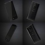 smartphone Cele mai așteptate terminale smartphone și tablete