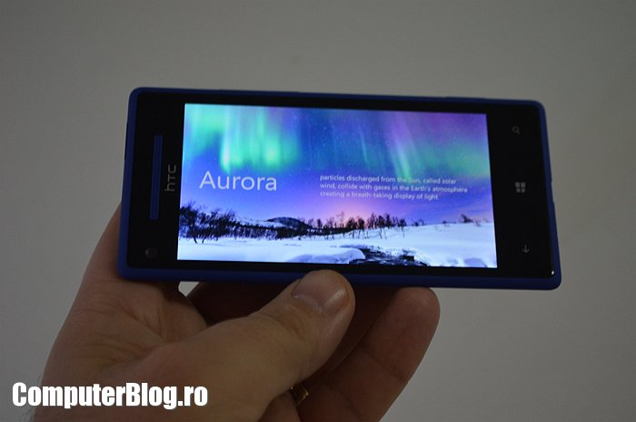 00122 HTC Windows Phone 8X   review